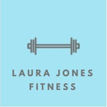 Laura Jones Fitness
