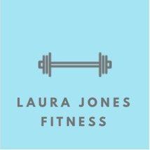 Laura Jones Fitness