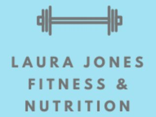 Laura Jones Fitness and Nutrition